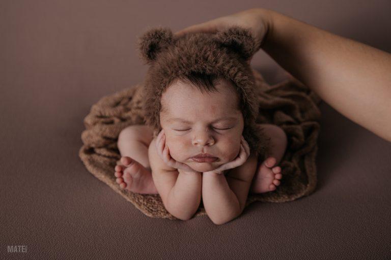 Newborn Mate Estudio Lugo